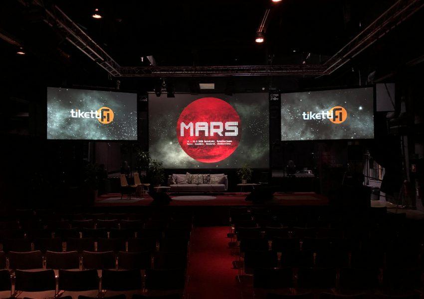 Mars_6